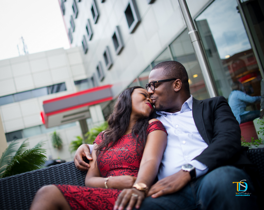 Loveweddingsng Prewedding Mosun and Ola The Debola Styles57