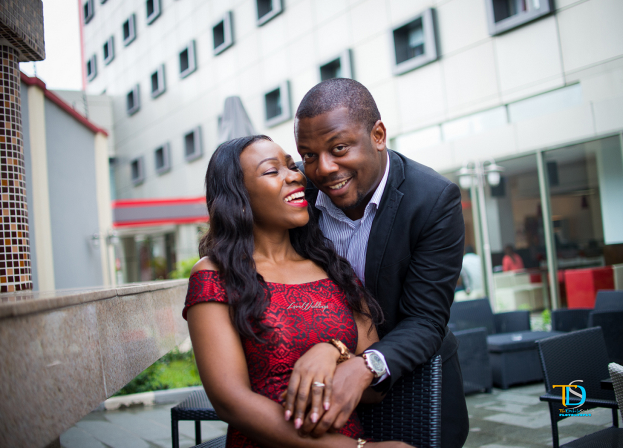 Loveweddingsng Prewedding Mosun and Ola The Debola Styles59