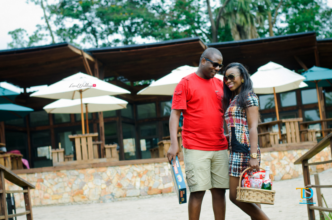 Loveweddingsng Prewedding Mosun and Ola The Debola Styles6