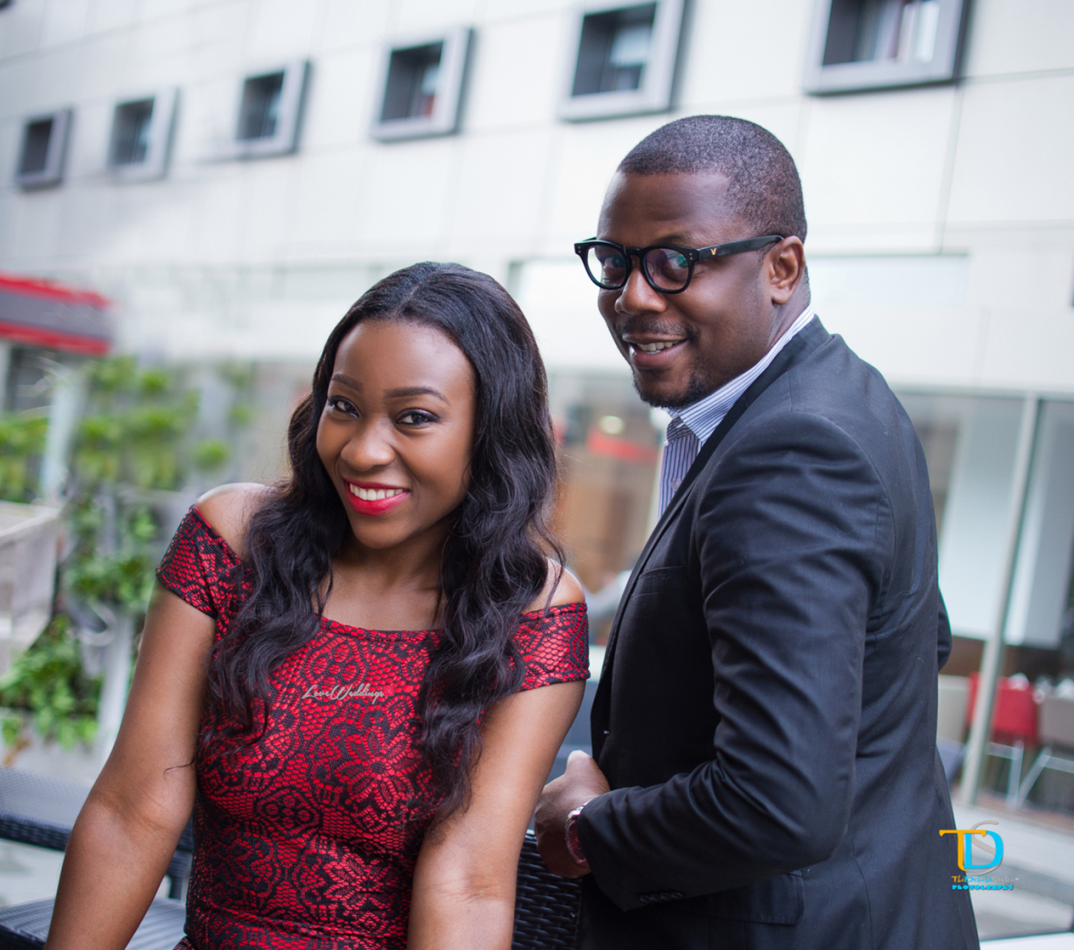 Loveweddingsng Prewedding Mosun and Ola The Debola Styles60