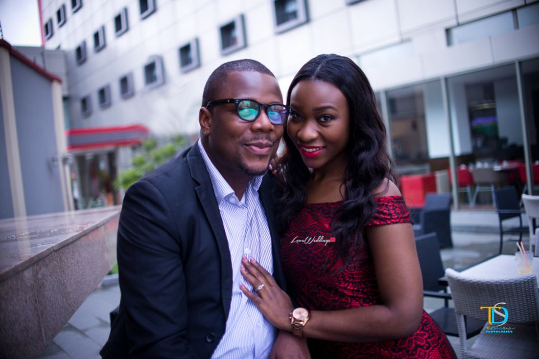 Loveweddingsng Prewedding Mosun and Ola The Debola Styles61