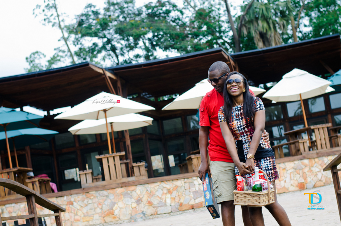 Loveweddingsng Prewedding Mosun and Ola The Debola Styles8