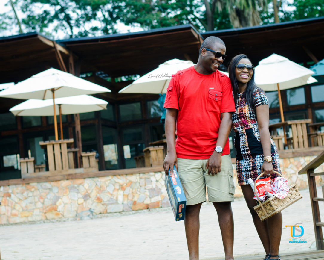 Loveweddingsng Prewedding Mosun and Ola The Debola Styles9