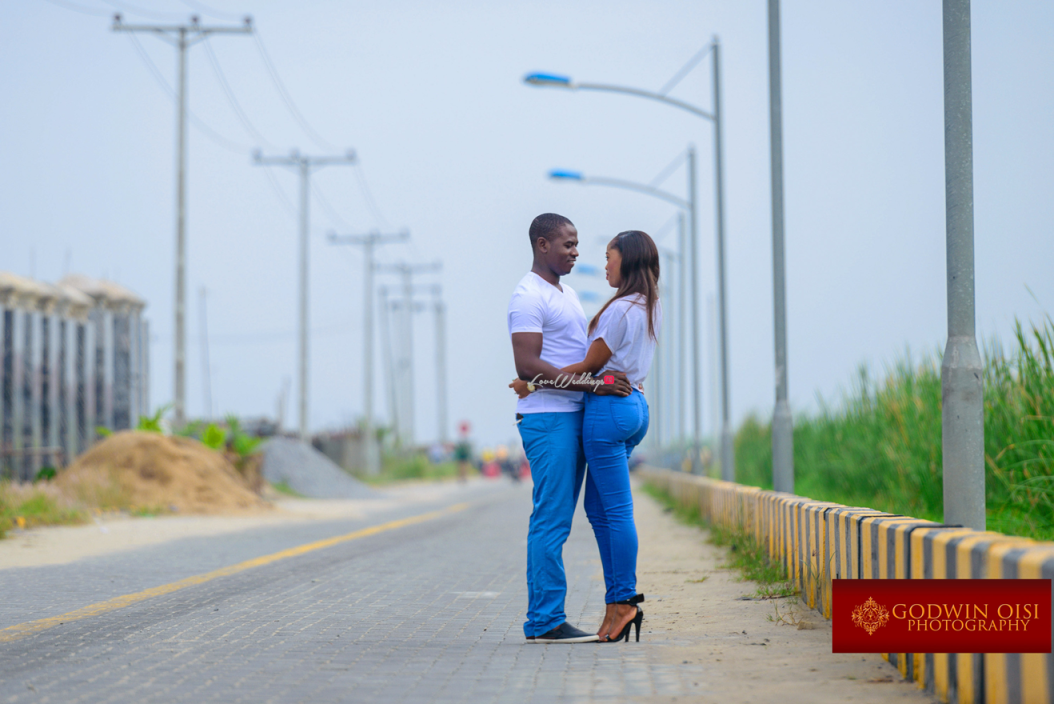 Loveweddingsng Prewedding Tope and Folu Godwin Oisi Photography1
