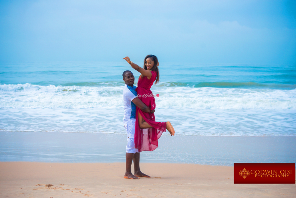 Loveweddingsng Prewedding Tope and Folu Godwin Oisi Photography15