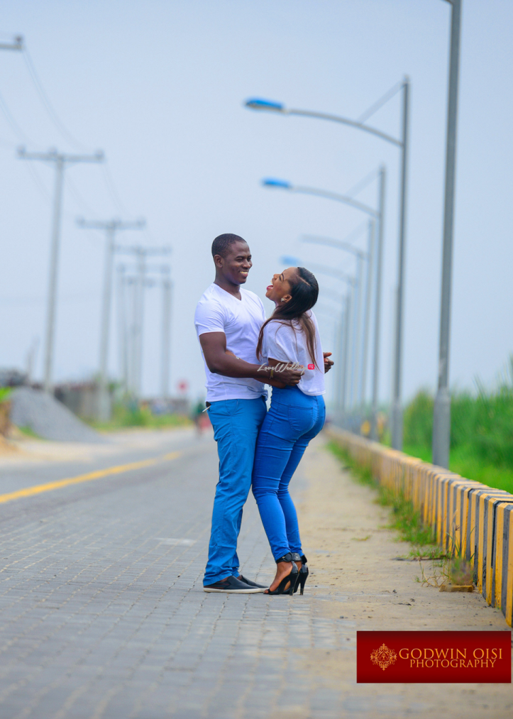Loveweddingsng Prewedding Tope and Folu Godwin Oisi Photography2