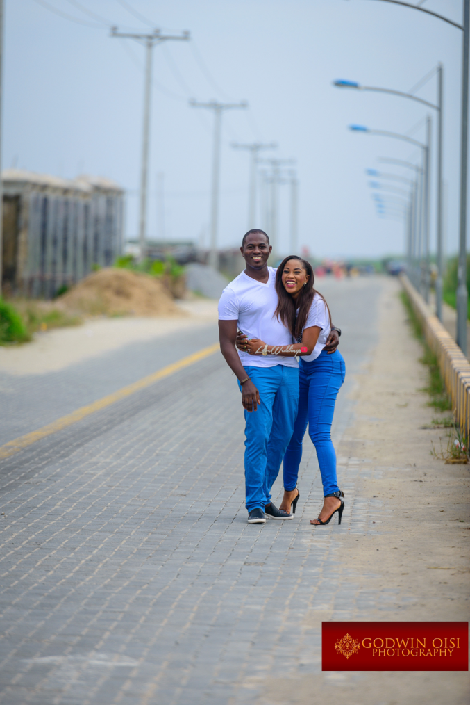 Loveweddingsng Prewedding Tope and Folu Godwin Oisi Photography3
