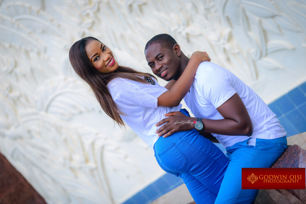 Loveweddingsng Prewedding Tope and Folu Godwin Oisi Photography7