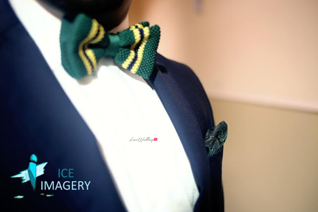 Loveweddingsng White Wedding Idowu and Owen Ice Imagery1