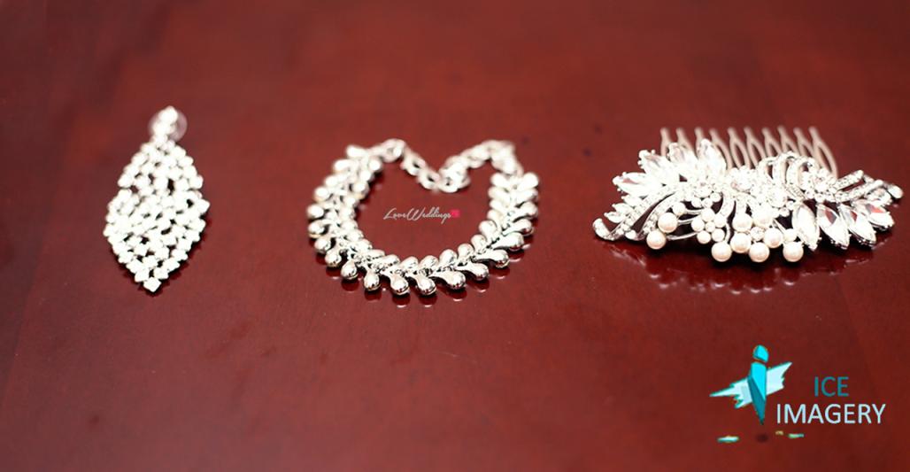 Loveweddingsng White Wedding Idowu and Owen Ice Imagery14