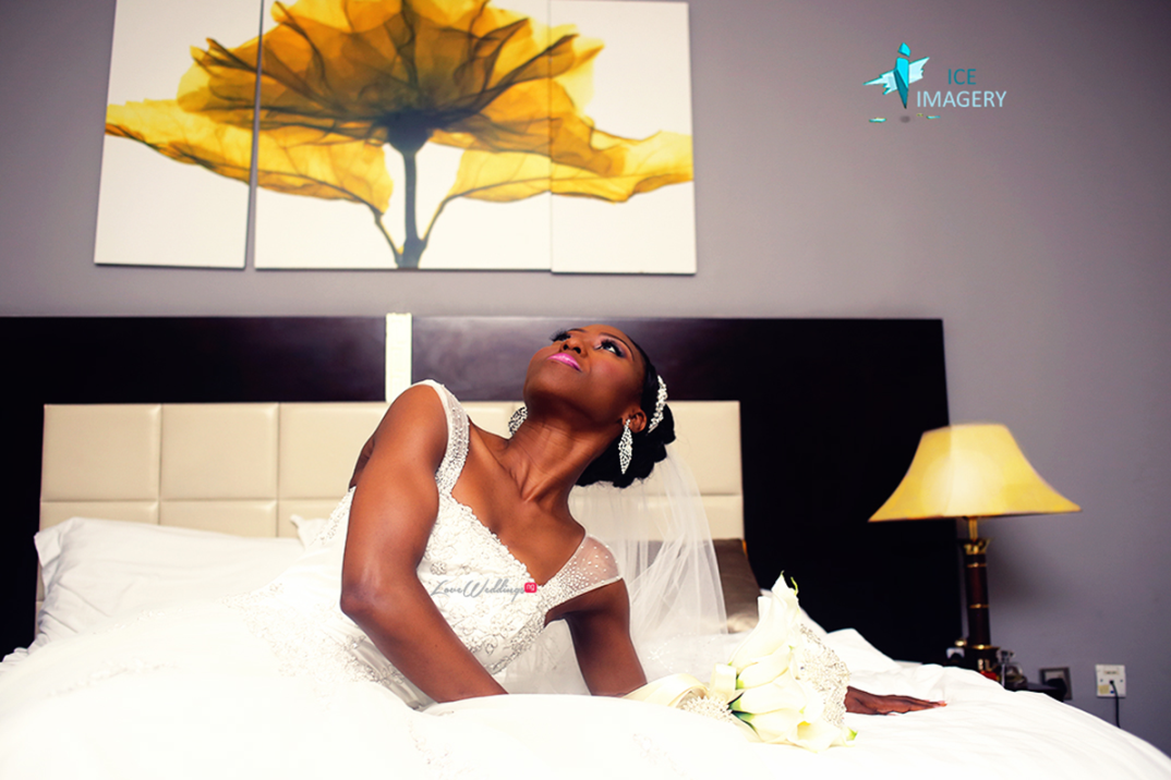 Loveweddingsng White Wedding Idowu and Owen Ice Imagery19