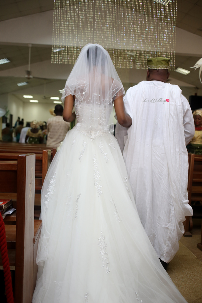Loveweddingsng White Wedding Idowu and Owen Ice Imagery24