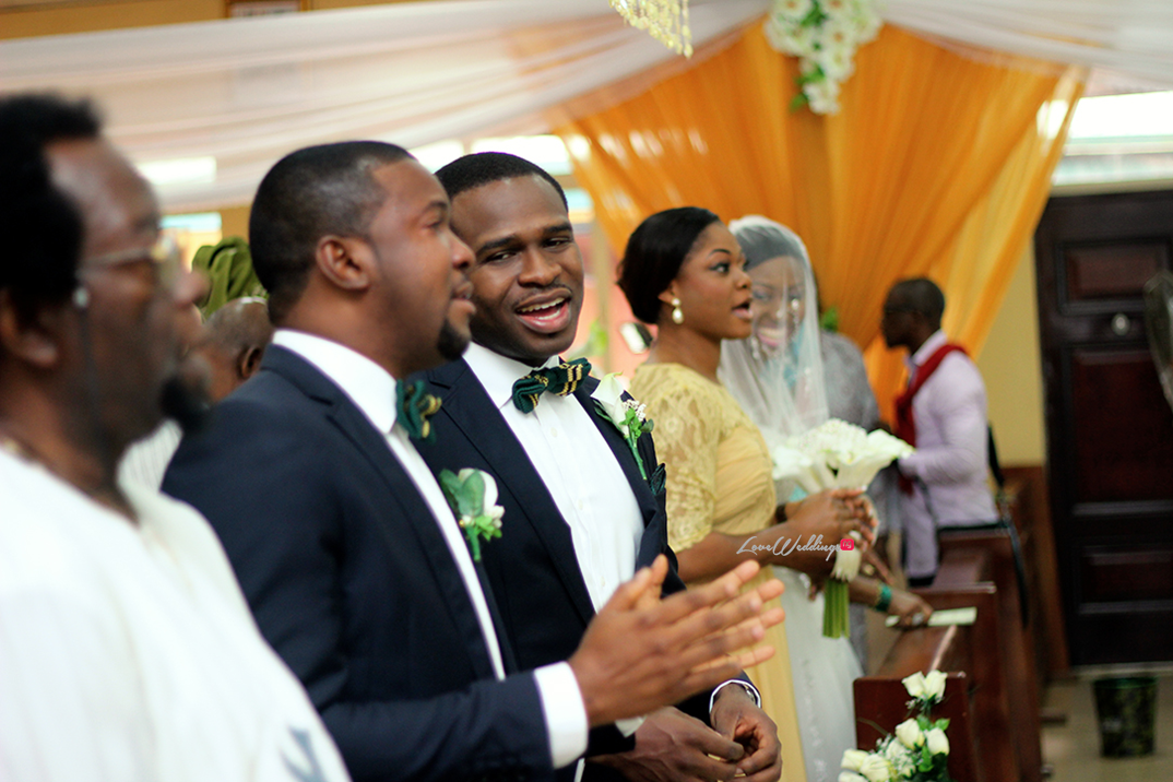Loveweddingsng White Wedding Idowu and Owen Ice Imagery26