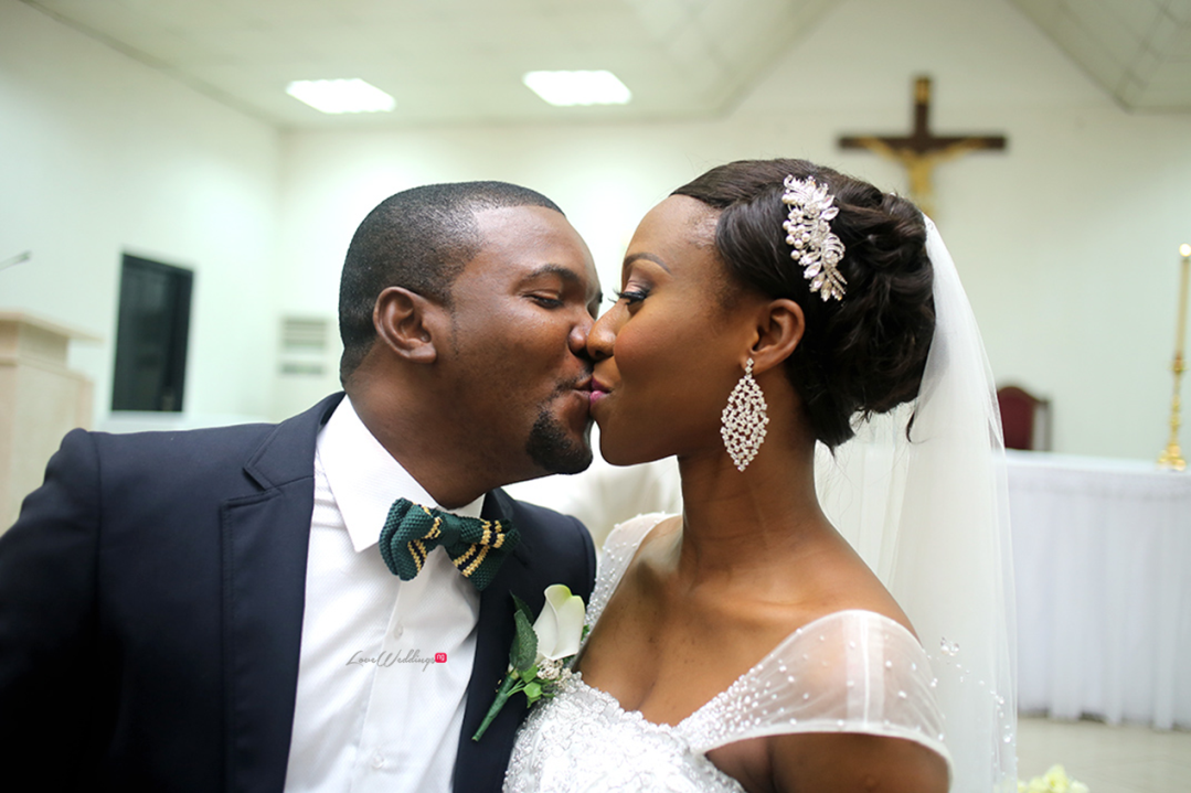 Loveweddingsng White Wedding Idowu and Owen Ice Imagery29