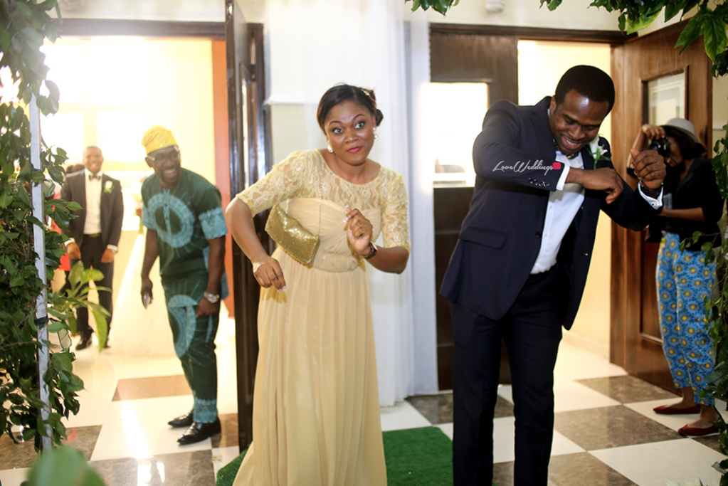 Loveweddingsng White Wedding Idowu and Owen Ice Imagery34