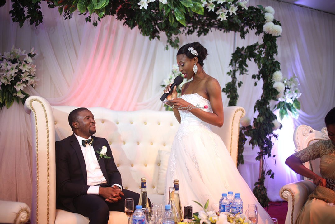 Loveweddingsng White Wedding Idowu and Owen Ice Imagery38