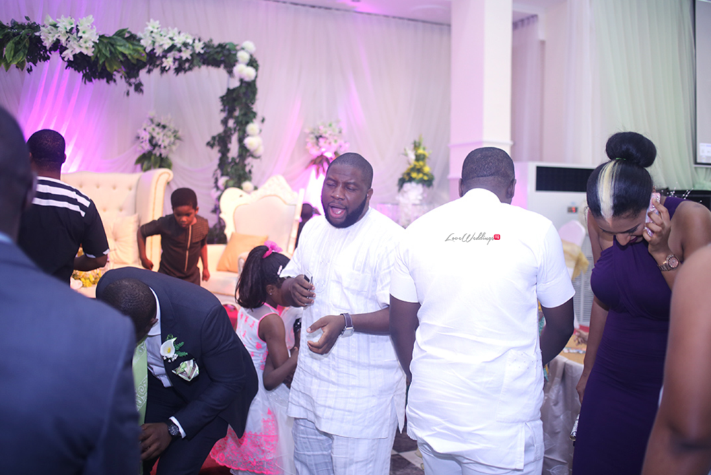 Loveweddingsng White Wedding Idowu and Owen Ice Imagery54