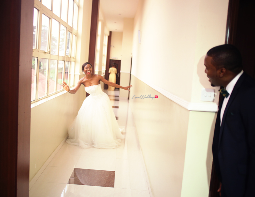 Loveweddingsng White Wedding Idowu and Owen Ice Imagery58