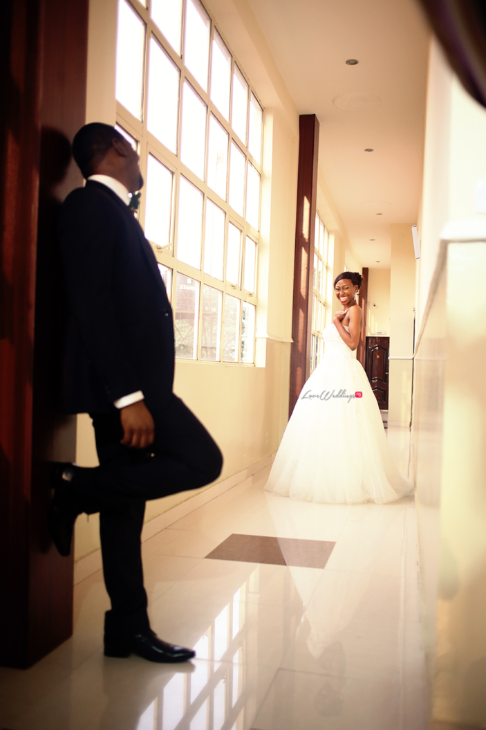 Loveweddingsng White Wedding Idowu and Owen Ice Imagery59