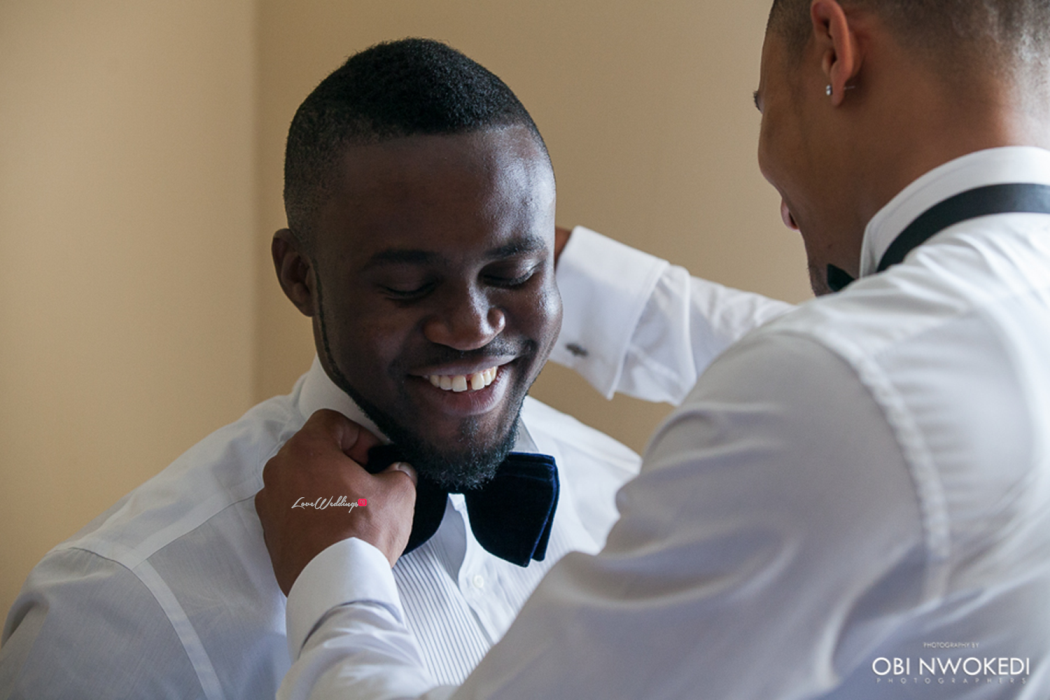 Loveweddingsng White Wedding Tobi and Ade10