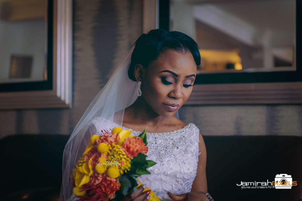 Loveweddingsng White Wedding Tobi and Ade106
