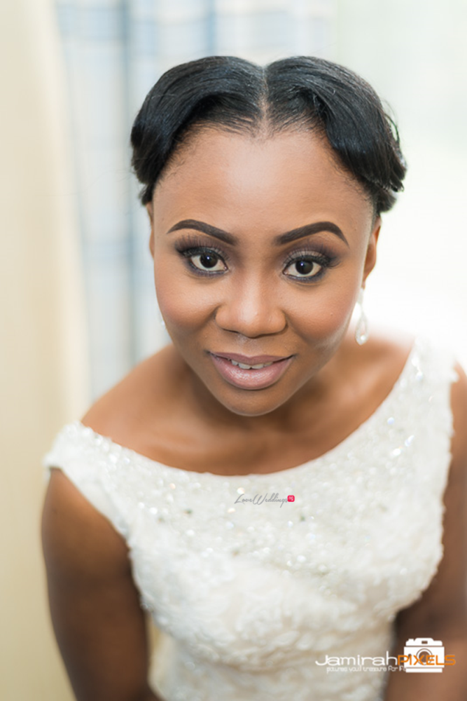 Loveweddingsng White Wedding Tobi and Ade108