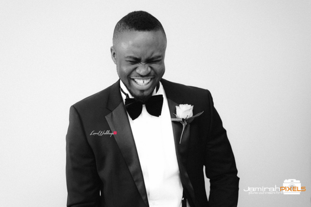 Loveweddingsng White Wedding Tobi and Ade109