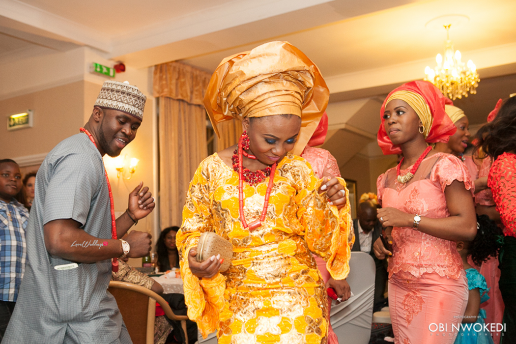 Loveweddingsng White Wedding Tobi and Ade118