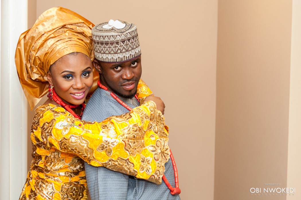 Loveweddingsng White Wedding Tobi and Ade119
