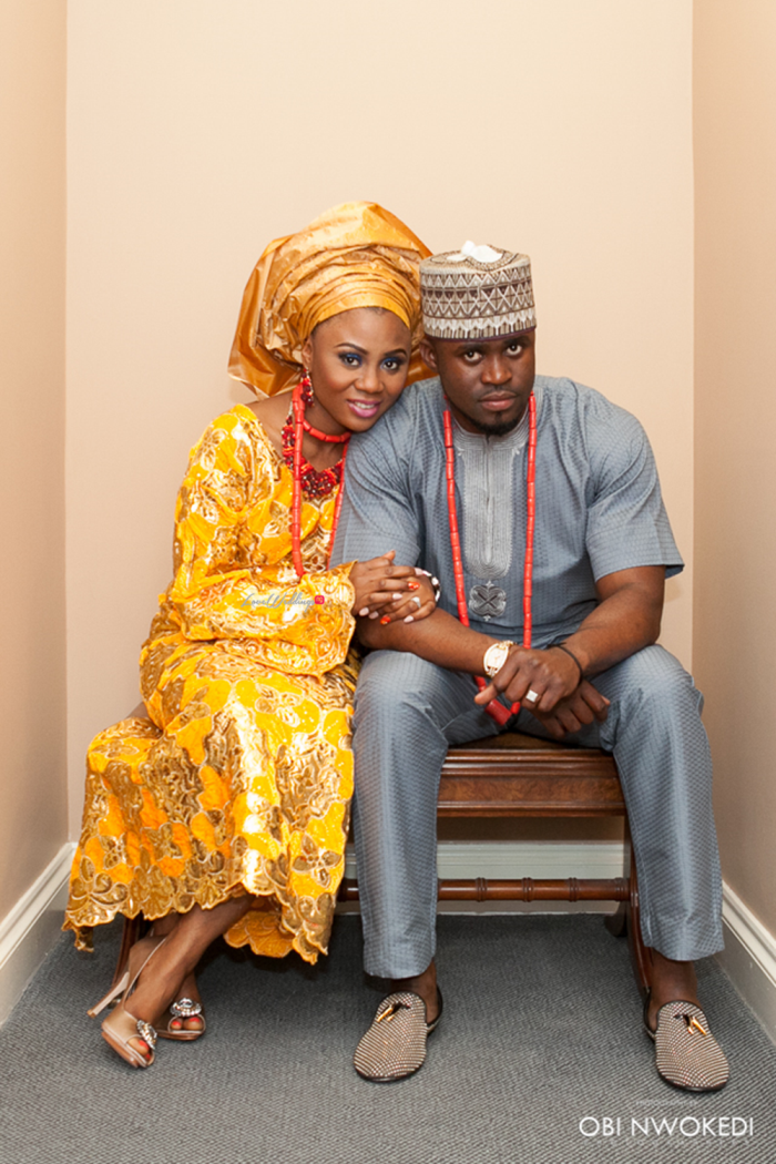 Loveweddingsng White Wedding Tobi and Ade120