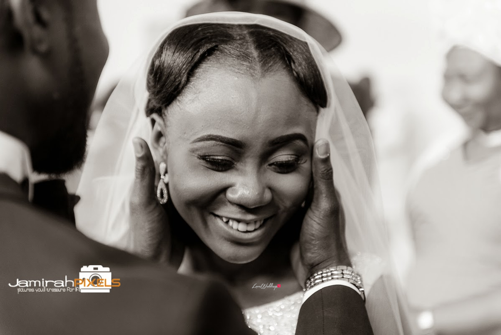 Loveweddingsng White Wedding Tobi and Ade139