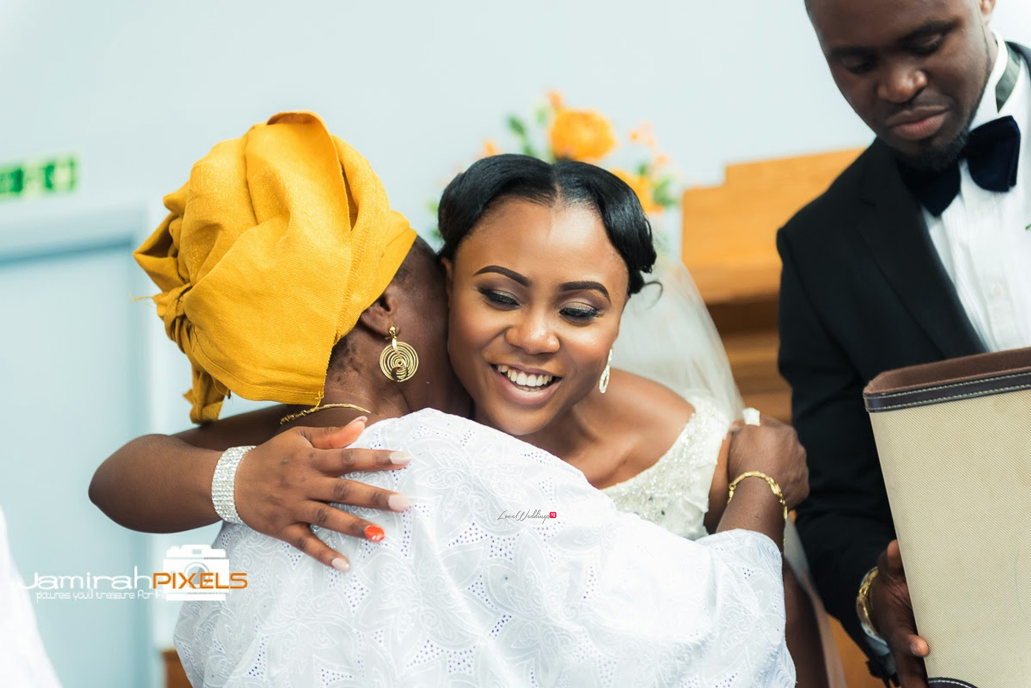 Loveweddingsng White Wedding Tobi and Ade140