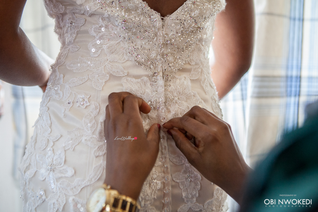 Loveweddingsng White Wedding Tobi and Ade26