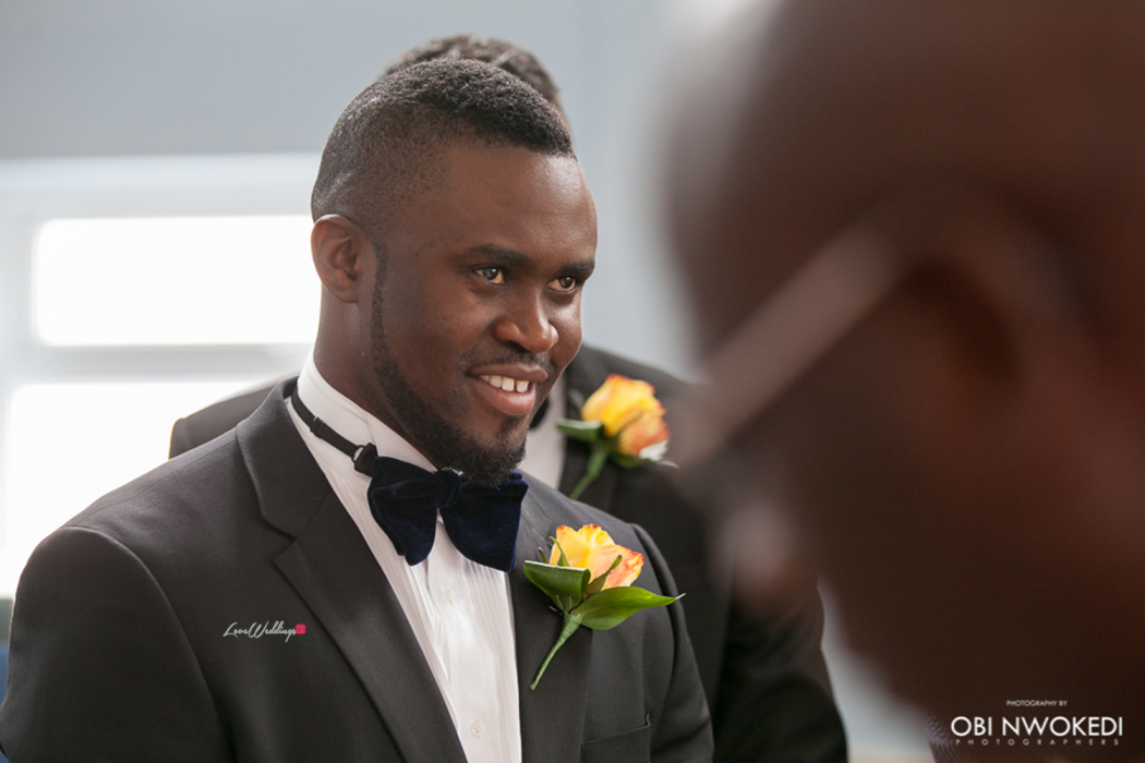 Loveweddingsng White Wedding Tobi and Ade37