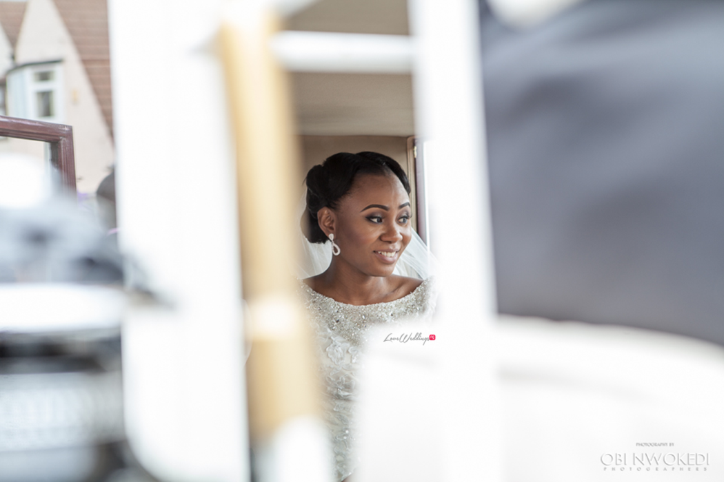 Loveweddingsng White Wedding Tobi and Ade49