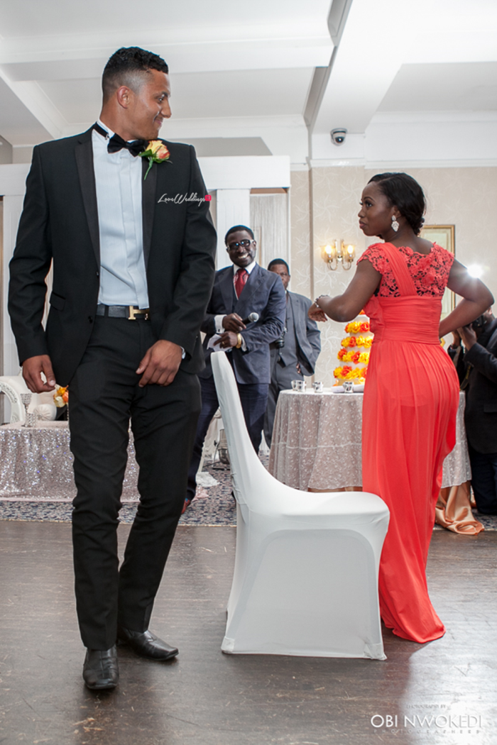 Loveweddingsng White Wedding Tobi and Ade78