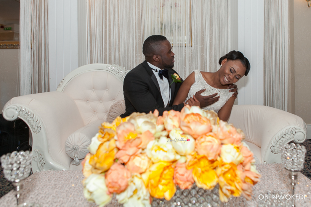 Loveweddingsng White Wedding Tobi and Ade80