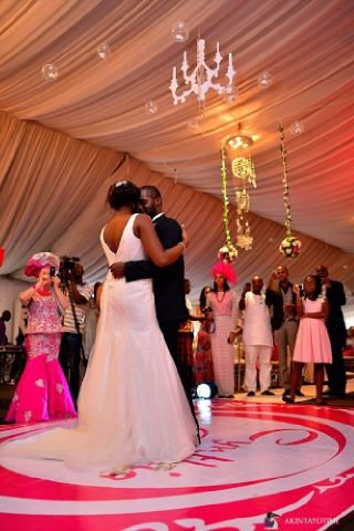 Loviva Loveweddingsng2