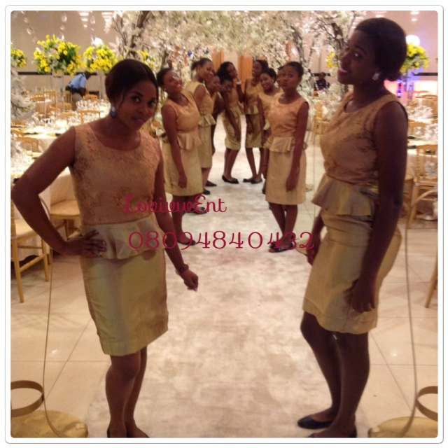 Loviva Loveweddingsng4