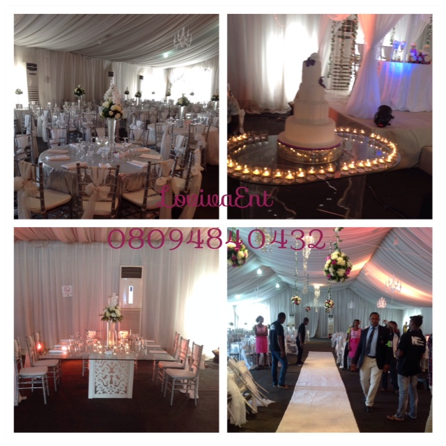 Loviva Loveweddingsng5