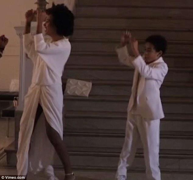 Solange Knowles Wedding Loveweddingsng - son