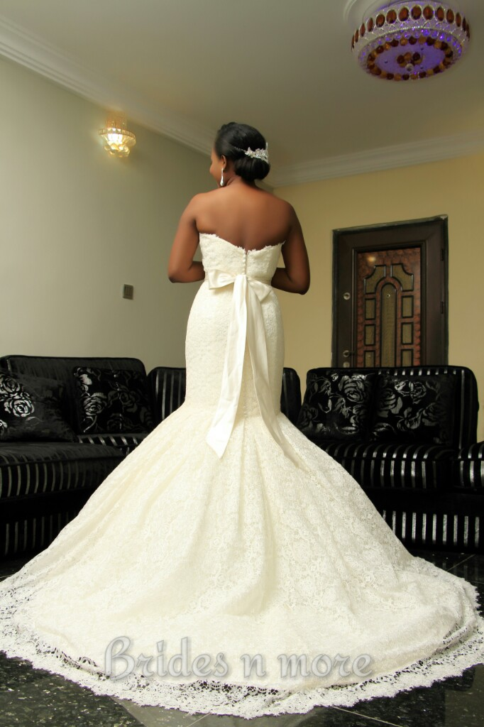 Brides N More Justin Alexander Loveweddingsng1