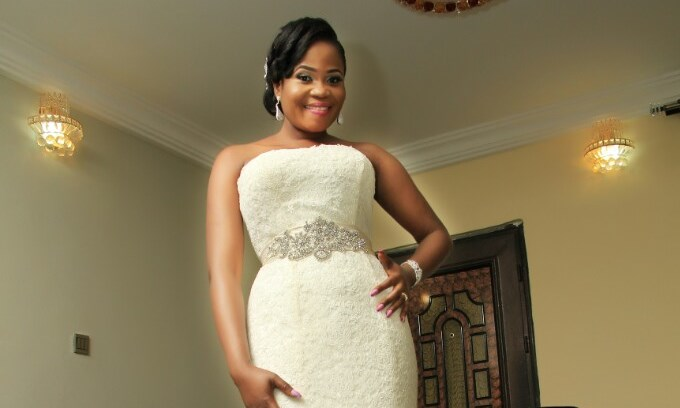 Get Exquisite Wedding Dresses by Justin Alexander at Brides N More