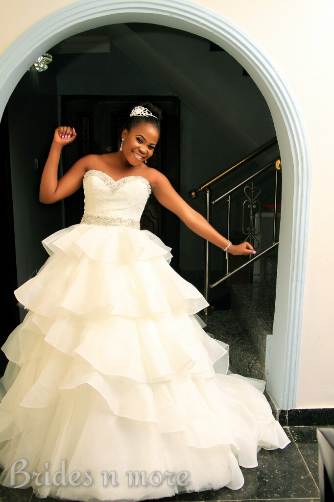 Brides N More Justin Alexander Loveweddingsng2
