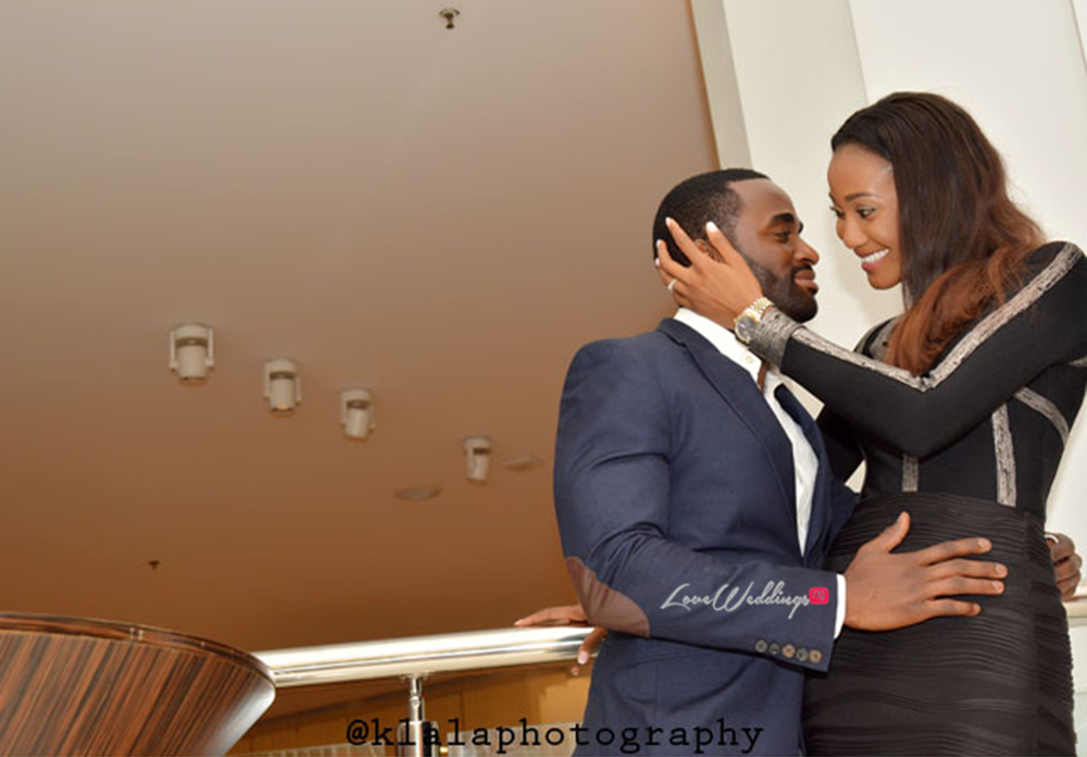 LoveweddingsNG Nigerian Prewedding Aisha and Tunde Klala Photography