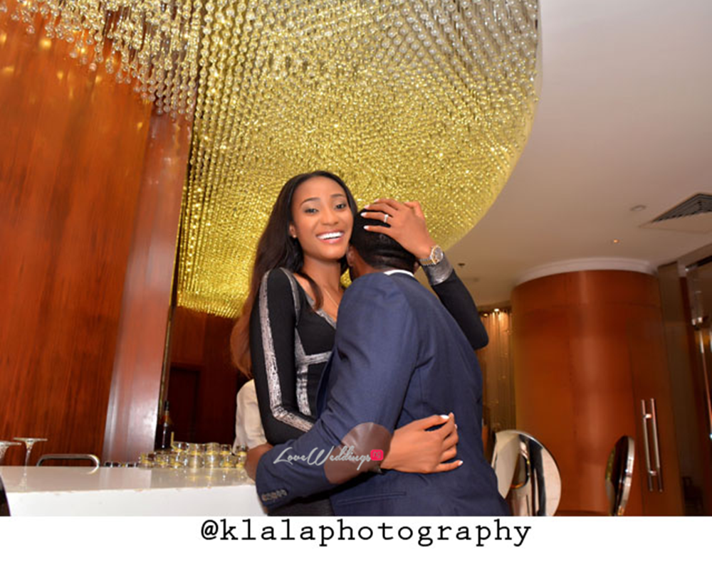 LoveweddingsNG Nigerian Prewedding Aisha and Tunde Klala Photography2