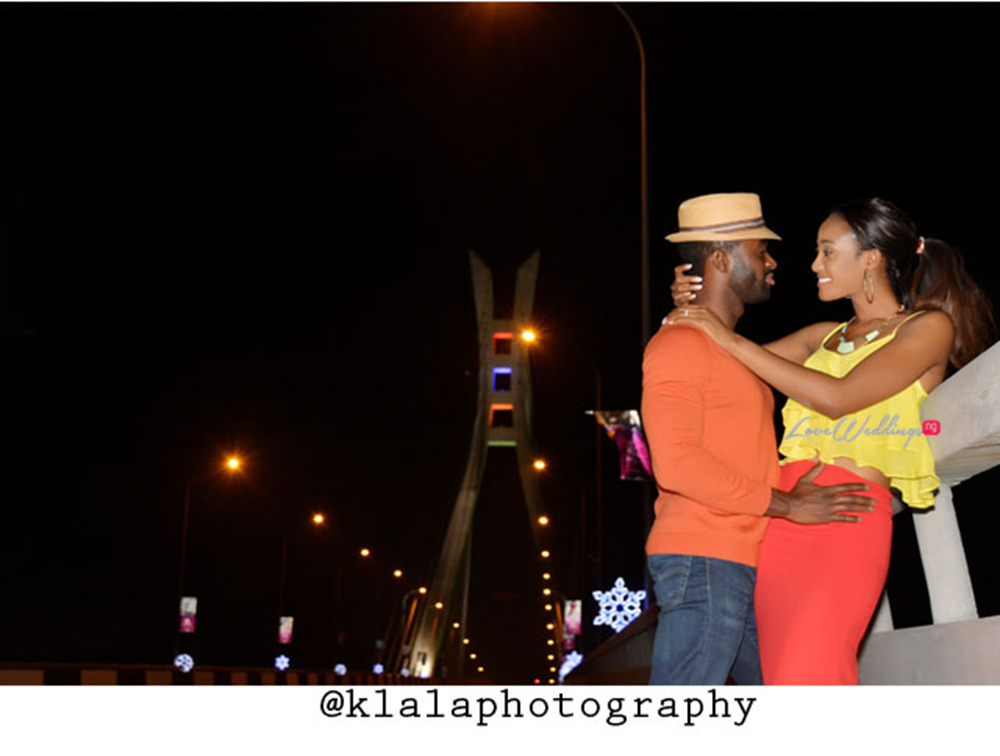 LoveweddingsNG Nigerian Prewedding Aisha and Tunde Klala Photography3