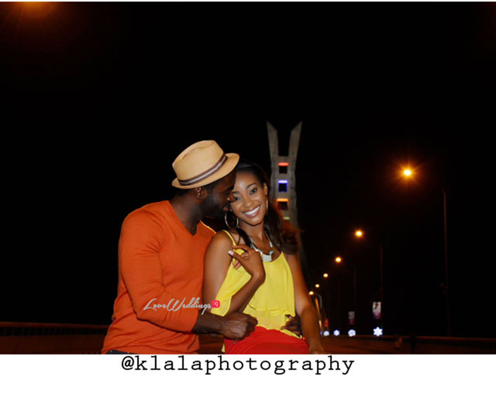 LoveweddingsNG Nigerian Prewedding Aisha and Tunde Klala Photography4