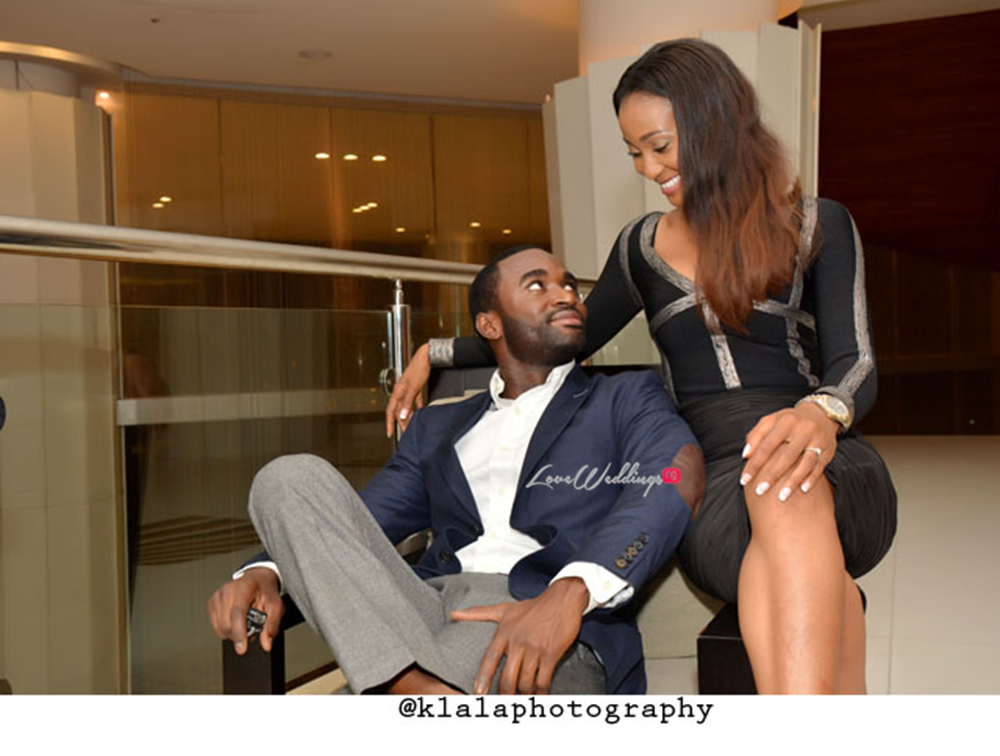 LoveweddingsNG Nigerian Prewedding Aisha and Tunde Klala Photography8