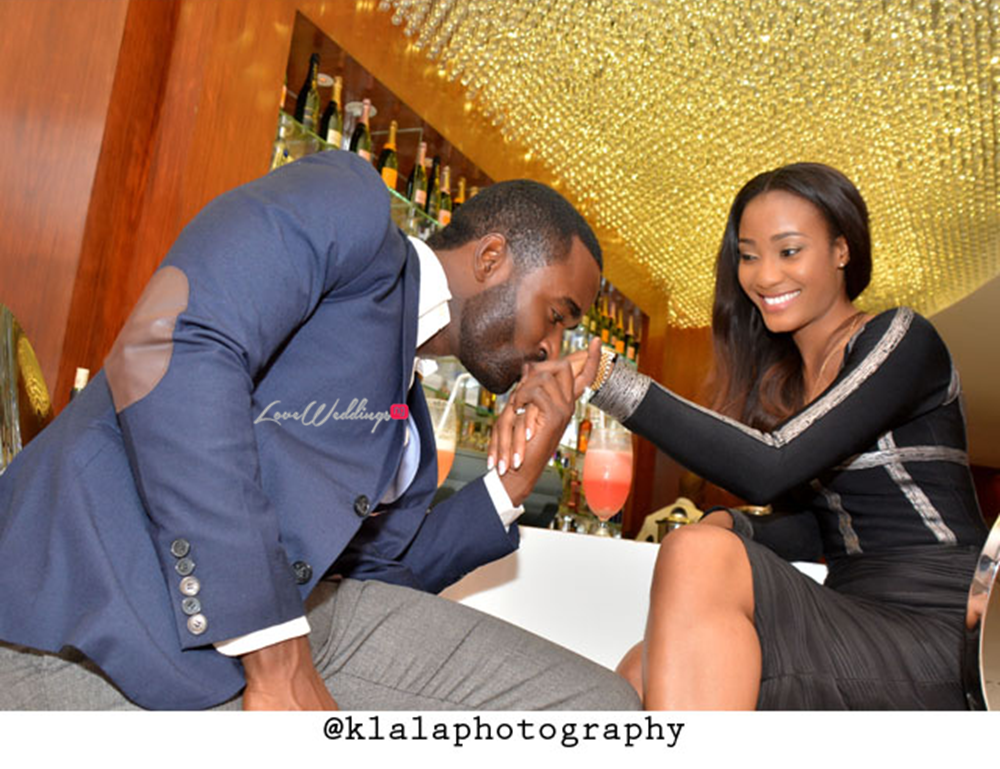 LoveweddingsNG Nigerian Prewedding Aisha and Tunde Klala Photography9
